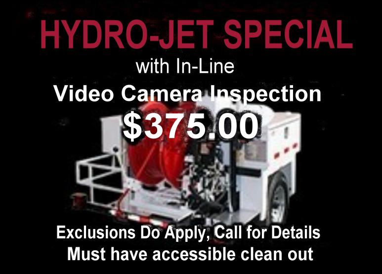Hydro Special Trim2